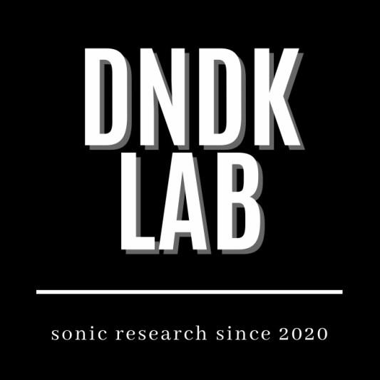 Danudika on SoundBetter