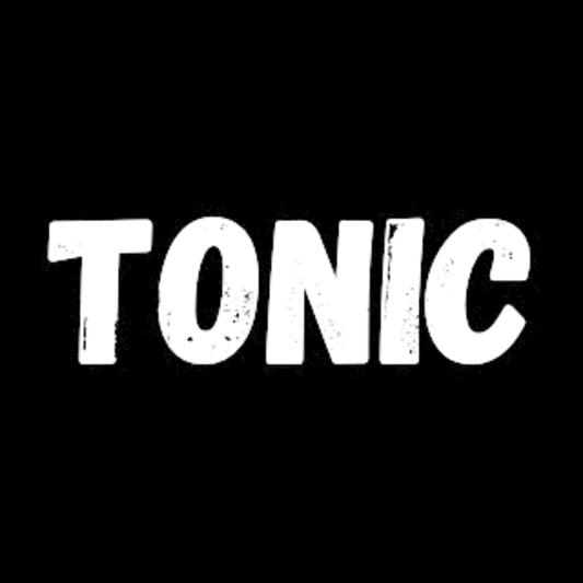 Julian Tonic on SoundBetter