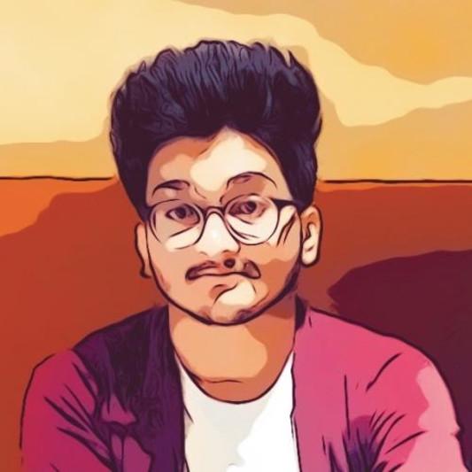 Swapnil Tiwari on SoundBetter