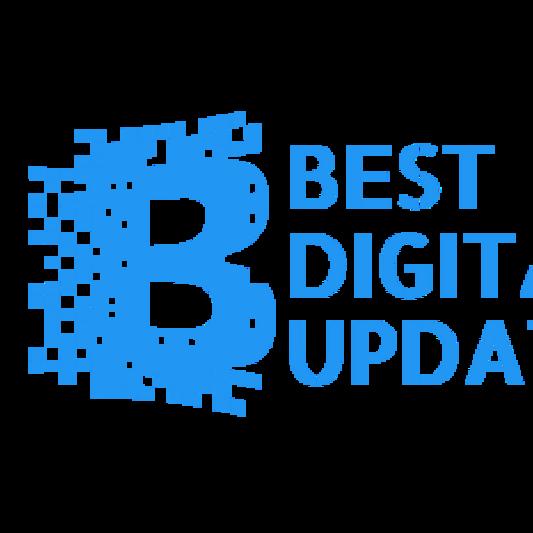 Best Digital Updates on SoundBetter