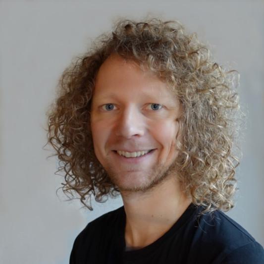 Robin Schäfer on SoundBetter