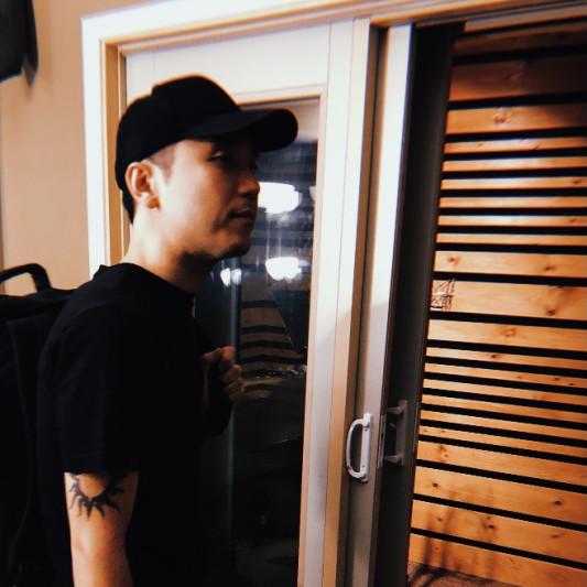 Takeshi.K on SoundBetter