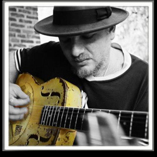 Kenny Siegal on SoundBetter