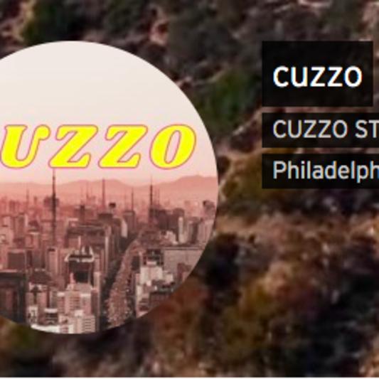 Cuzzo on SoundBetter