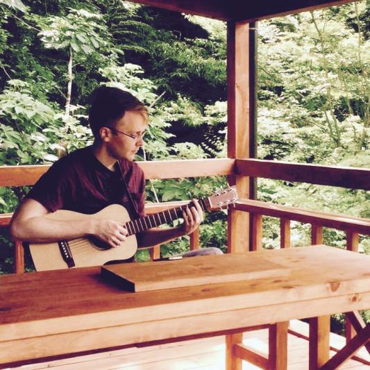 Flavio J. on SoundBetter