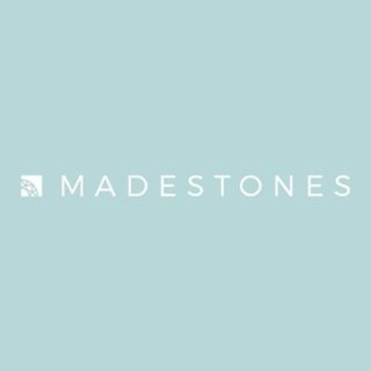 Madestones on SoundBetter
