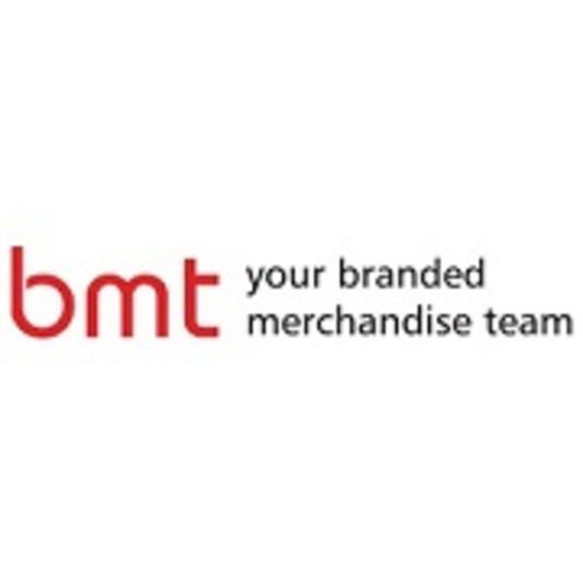 bmt Promotions on SoundBetter