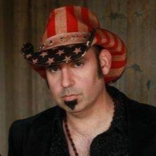 Rey Montecristo on SoundBetter