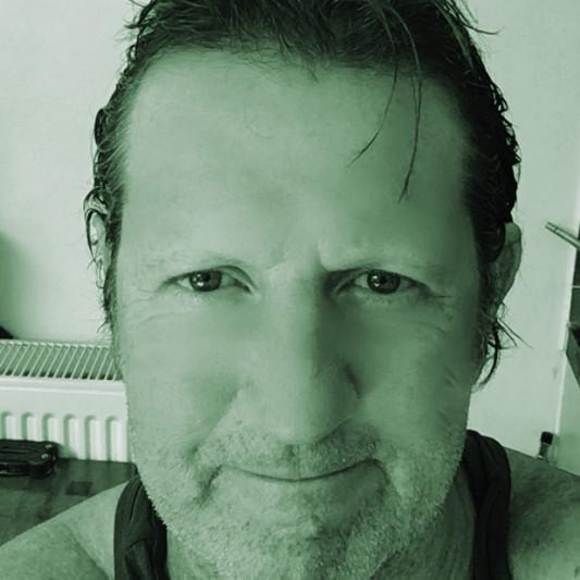 Moth Wing Music -Vincent Iddon on SoundBetter