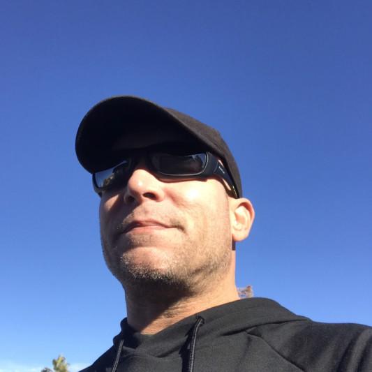 Brian Giachetti official on SoundBetter