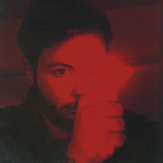 Finley Gomez on SoundBetter