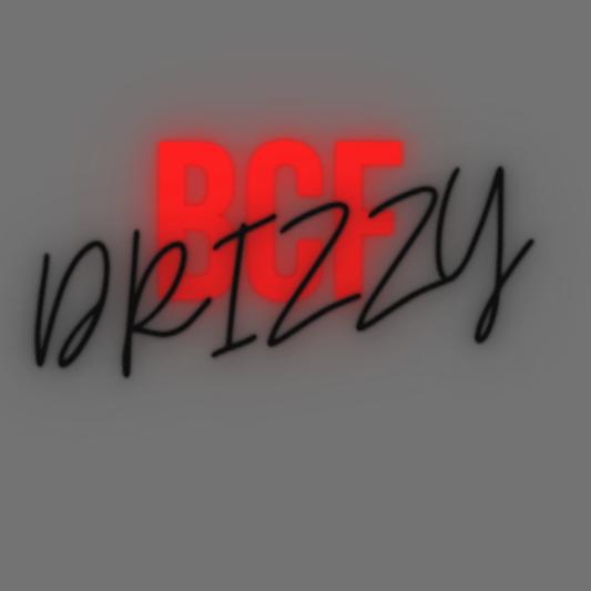 BCF Drizzy on SoundBetter