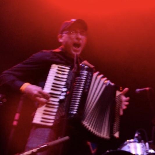 Miguel L. on SoundBetter