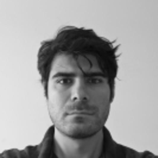 Gabriele Romano on SoundBetter