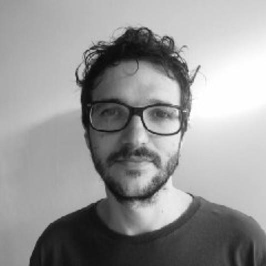 Luciano Tucunduva on SoundBetter