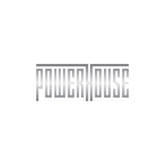 Powerhouse Preme-O on SoundBetter