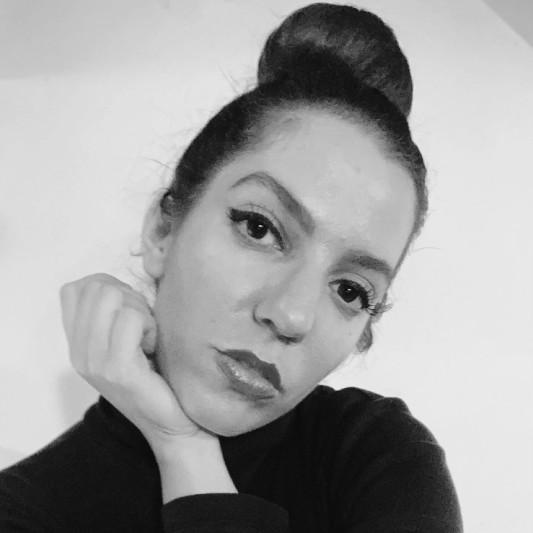 Julia Gregorig on SoundBetter