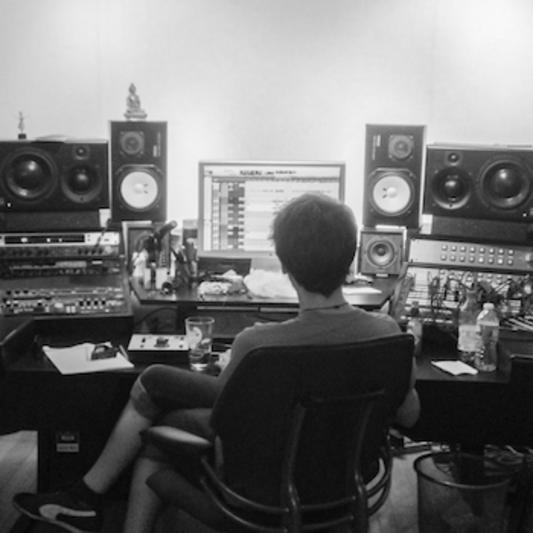 Jake Lummus on SoundBetter