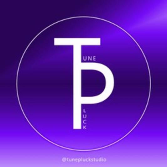 Tune Pluck Studio on SoundBetter