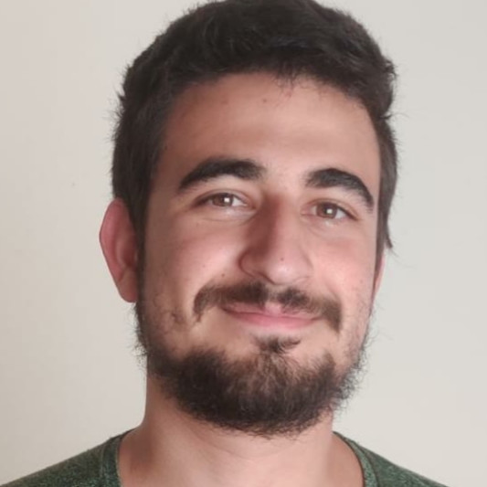 Manuel Gattoni on SoundBetter