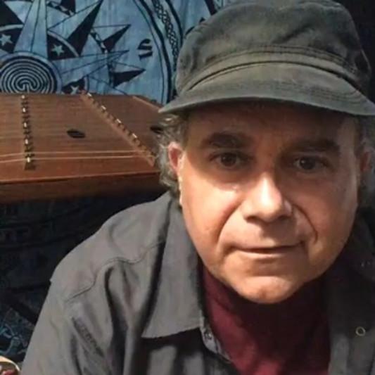 Joe Matzzie on SoundBetter