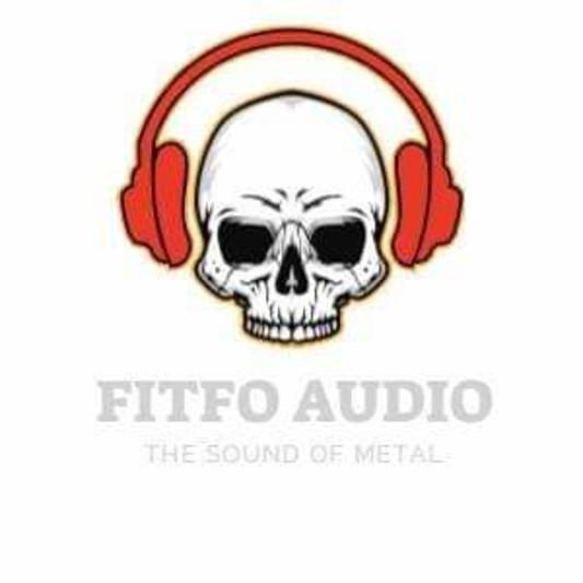 Fitfo Audio on SoundBetter