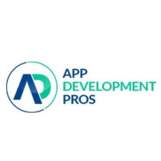 App Development Pros on SoundBetter