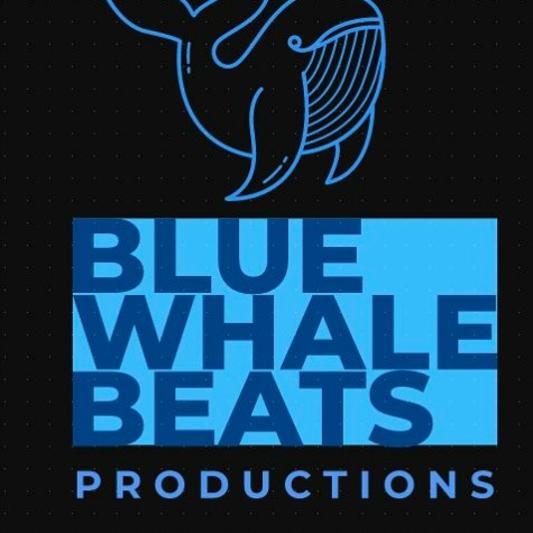 blue-whale beats productions on SoundBetter