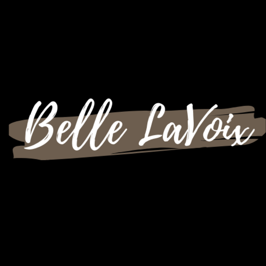 Belle LaVoix on SoundBetter