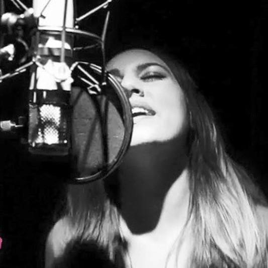 Rochelle Diamante on SoundBetter