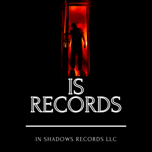 In Shadows Records LLC on SoundBetter