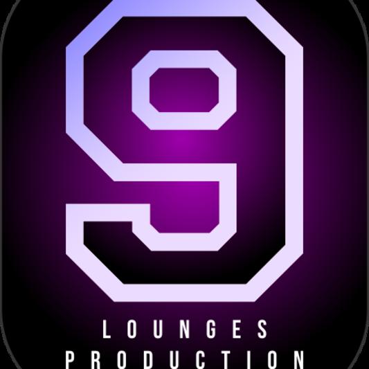 9 lounges on SoundBetter