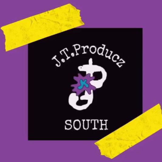 JT Producz South on SoundBetter