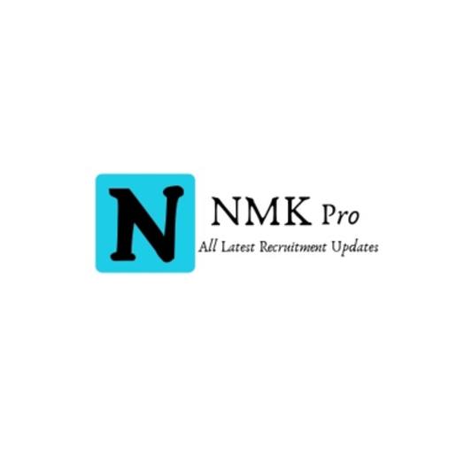 Nmk Pro on SoundBetter