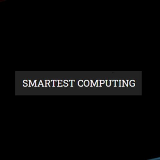 Smartest Computing on SoundBetter
