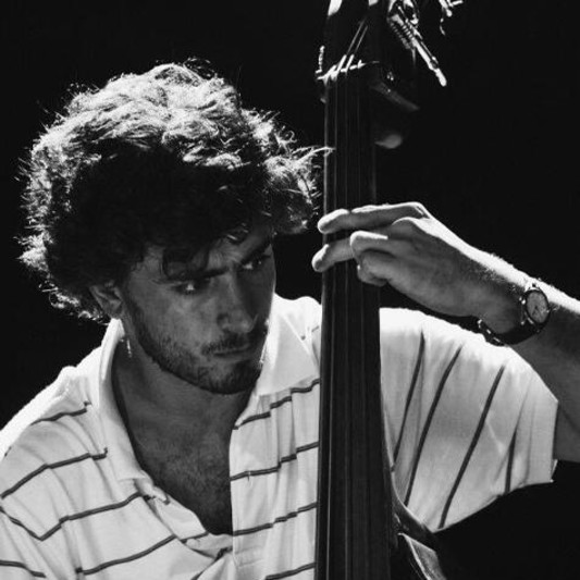 Sebastián de Urquiza on SoundBetter