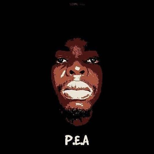 P.E.A on SoundBetter