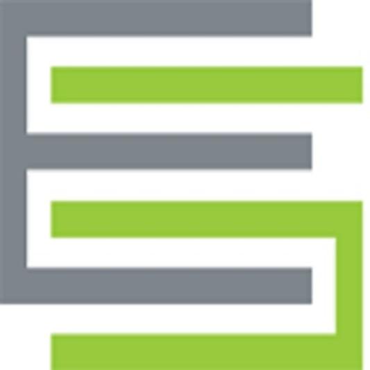 Enterasource LLC on SoundBetter