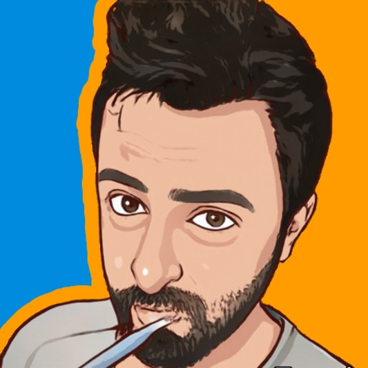 Rahul Deshpande on SoundBetter