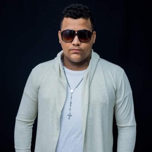 Andrés Felipe Bustamante on SoundBetter