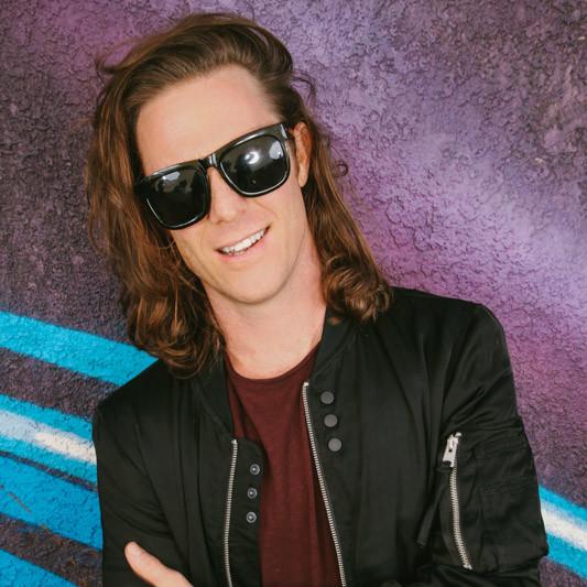 Brandon Jordan on SoundBetter