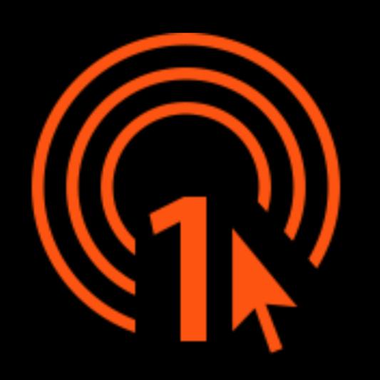 First DigiAdd on SoundBetter