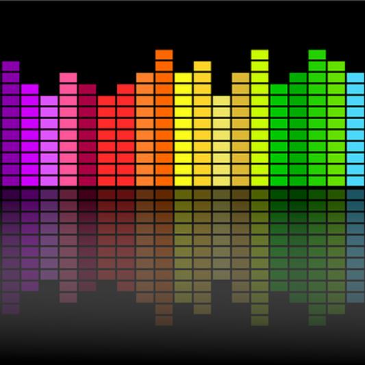 Ajay Patel on SoundBetter