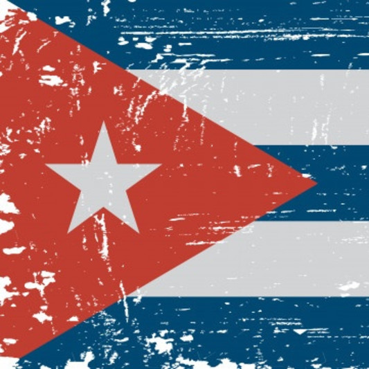 Cuba Productions on SoundBetter