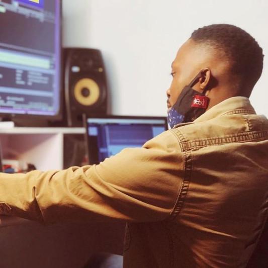 El Chiby on SoundBetter