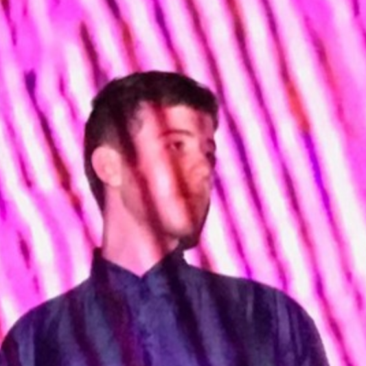 RyanFK on SoundBetter