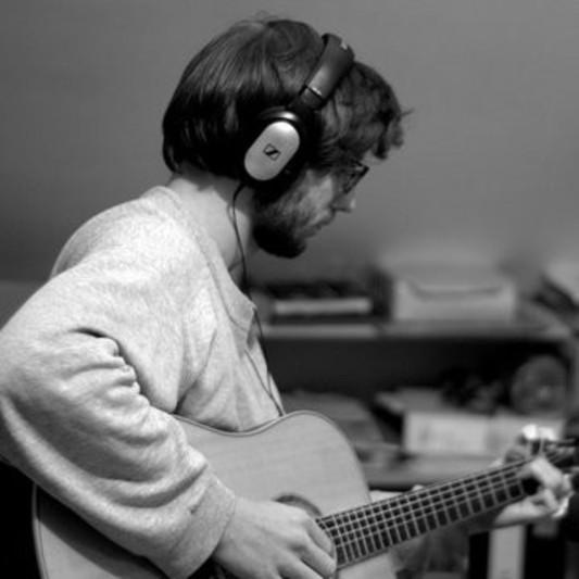 Maxime B. on SoundBetter