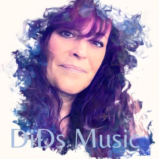 DiDs Music on SoundBetter