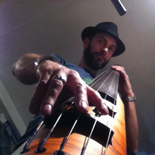 Jeremy Nesse on SoundBetter