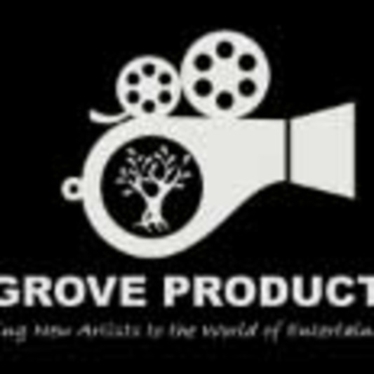 Mangrove Production on SoundBetter
